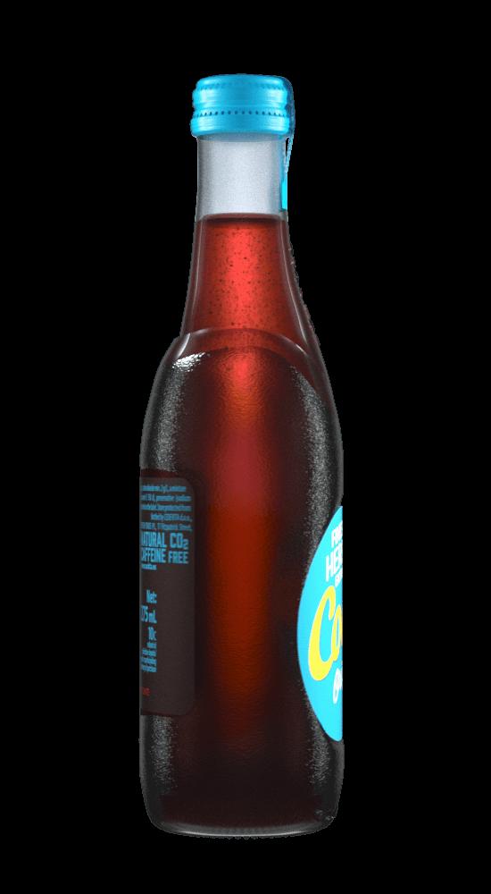 cockta soft drink